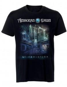 AD2013_shirt