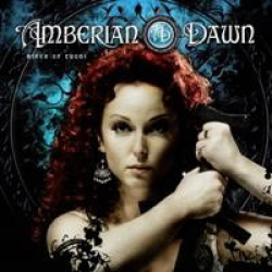Amberian Dawn - discografía - Free Lossless Audio (.flac)