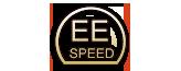 eespeed_logo