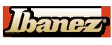 ibanez_logo