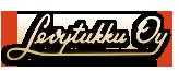 levytukku_logo