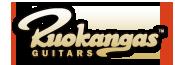 ruokangas_logo