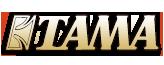 tama_logo