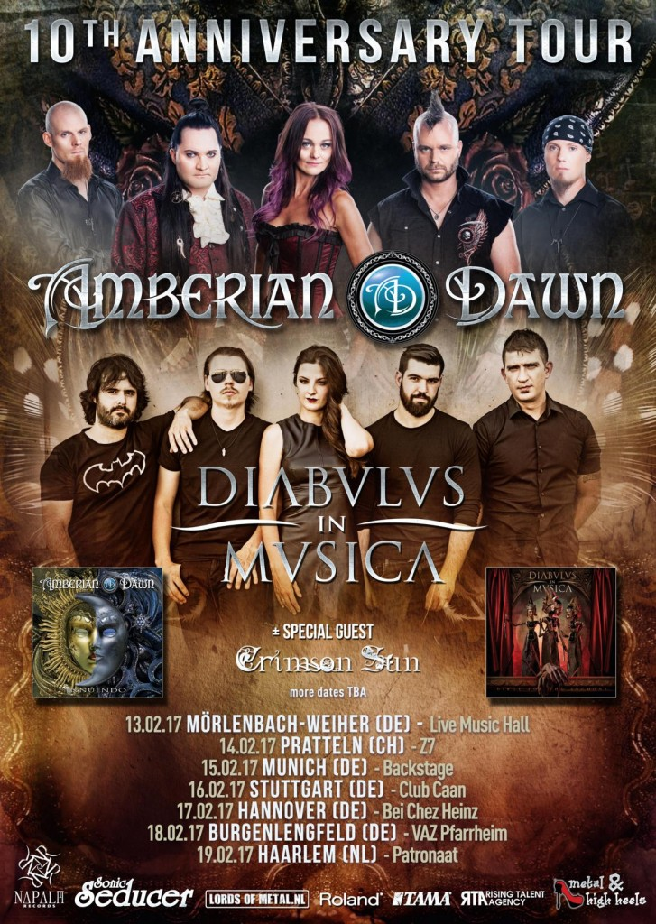 amberian-dawn-diabulus-in-musica-tour-flyer-2